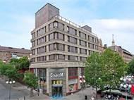 Ledig lokal, Storgatan 9, Centrum, Södertälje