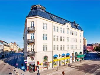 Nygatan 2, Centrum, Södertälje - Kontor
