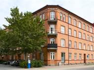 Ledig lokal, Lasarettsboulevarden 9B, Östermalm, Kristianstad