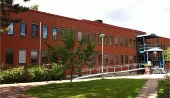 Zakrisdalsvägen 26, Zakrisdal, Karlstad - Kontor