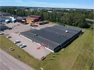 Ledig lokal, Dagvindsgatan 1, Örsholmen, Karlstad