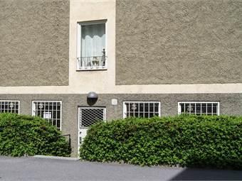 Gåshällsvägen 14, Kärrtorp, Johanneshov - Kontor