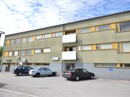 Ledig lokal, Heden 126, Heden, Bollnäs