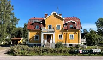 Snickar-Anders väg 13