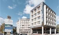 Ledig lokal Armégatan 40, Solna