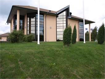 Gullbernavägen 22 A, Vedeby, Karlskrona - Kontor