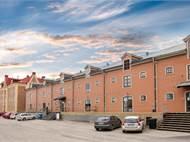 Ledig lokal, Sjötullgatan 64, Centrum, Söderhamn