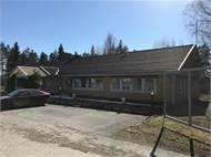 Ledig lokal, Finnskärsgatan 10, Svartöstaden, Luleå
