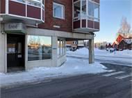 Ledig lokal, Rådstugatan 15A, Centrum, Luleå