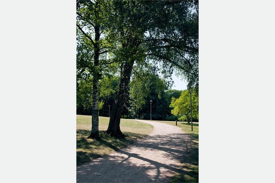 Beijers park