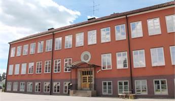 Skolgatan 7