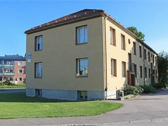 Östanåsgatan 12, Östanås, Köping - KontorÖvrigt