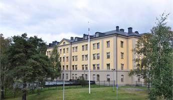 Umestan företagspark, Umestan företagspark, Umeå - KontorKontorshotell