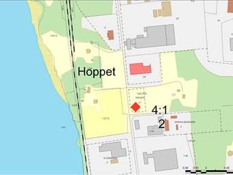 Industrivägen 11, Södra industriområdet, Filipstad - Industritomt