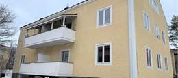 Fastighet till salu Stuguvägen 10, Östersund