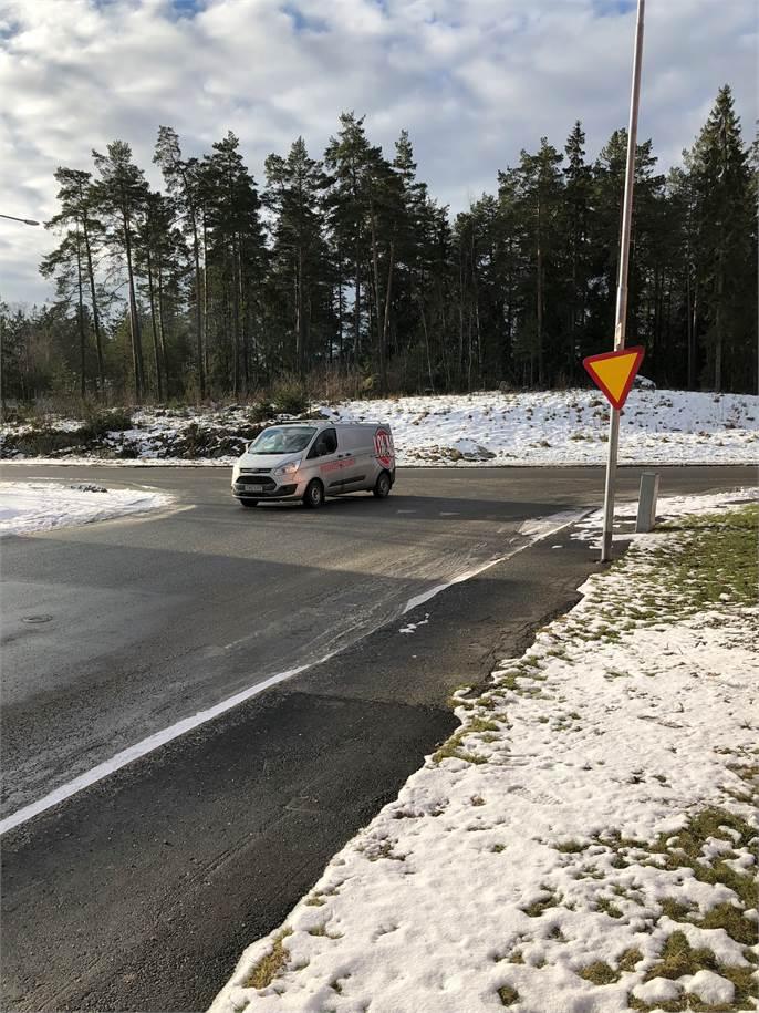 Klastorpsvägen 44, Moraberg, Södertälje - ButikIndustri/VerkstadKont