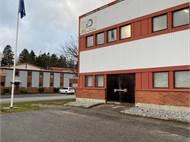 Ledig lokal, Klastorpsslingan 1, Moraberg Industriområde, Södertälje