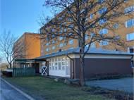 Ledig lokal, Gröndalsvägen 20, Hovsjö, Södertälje