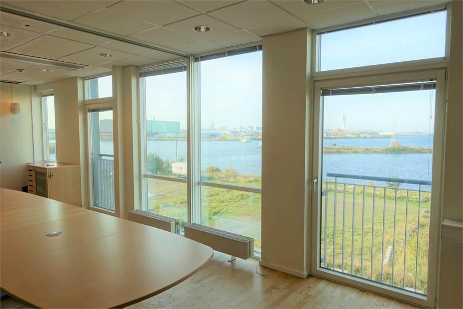 Bjurögatan 15, Norra Hamnen, Malmö - Industri/Lager/Kontor