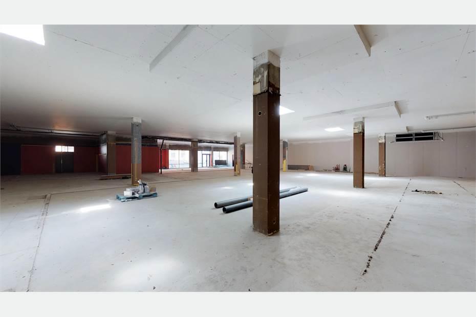 Grynbodgatan 14, 835 kvm butik, kontor, övrigt