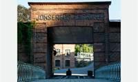 Ledig lokal Fabriksstråket, Jonsered