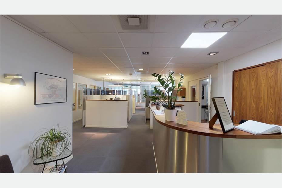 Trädgårdshallen-Sofiedalsvägen 1-Lager/logistik & kontor
