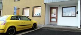 Ledig lokal Fullblodsgatan 8B, Mölndal