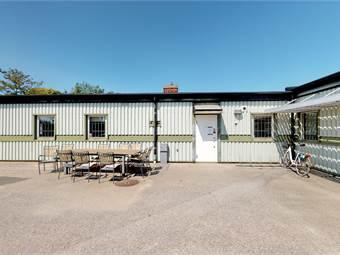 Bruksvägen 2, Åkarp, Åkarp - Industri/VerkstadLager/Logis