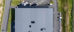 Ledig lokal Elementgatan 16, Borås