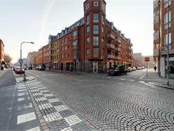 Nygatan 26, Centrum, Trelleborg - ButikKontor