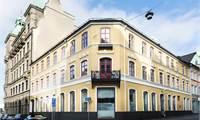 Ledig lokal Adelgatan 21, Malmö