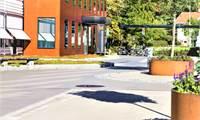 Ledig lokal Prästgårdsgatan 30, Mölndal