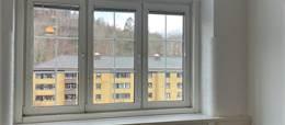 Ledig lokal Krokslätts fabriker 30, Mölndal