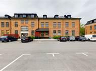 Ledig lokal, Östra Kaserngatan 3B, Östra Kasernen, Kristianstad