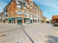 Ledig lokal, Storgatan 18A, Centrum, Eslöv