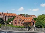 Ledig lokal, Viktor Rydbergsgatan 14, Lorensberg, Göteborg