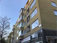 Ledig lokal, Danska vägen 80, Lunden, Göteborg