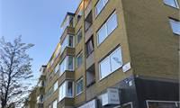Ledig lokal Danska vägen 80, Göteborg