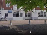 Ledig lokal, Strandvägen 1B, Centrum, Västervik