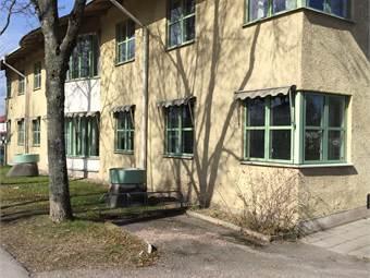 Gävlevägen 72, Sandviken, Sandviken - KontorKontorshotell