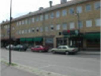 Storgatan 19, SANDVIKEN, Sandviken - Kontor