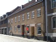 Ledig lokal, Drottninggatan 83, Centrum, Karlshamn