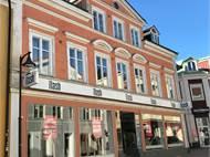Ledig lokal, Storgatan 31, Centrum, Västervik