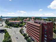 Ledig lokal, Stockholmsvägen 33, Lidingö, Lidingö