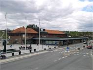 Ledig lokal, Östra Storgatan 34, Centrum, Olofström