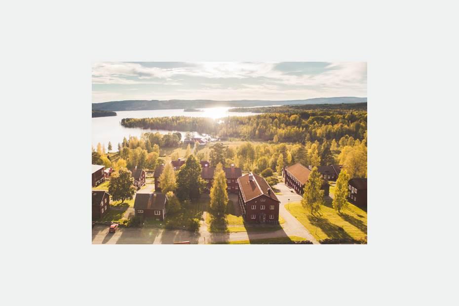 Grangärdevägen 79, Brunnsvik, Ludvika -