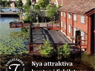 Ledig lokal, Rådhustorget 2, Gamla stan, Eskilstuna
