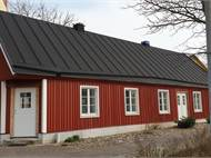 Ledig lokal, Storgatan 24 A, Lövestad, Sjöbo