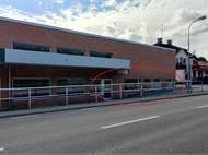 Ledig lokal, Uppsalavägen 1, Centrum, Norrtälje