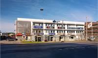 Ledig lokal Importgatan 10, Hisings Backa